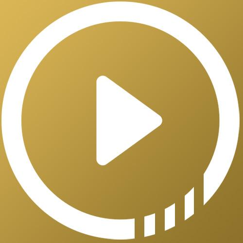 Logo zlat CM